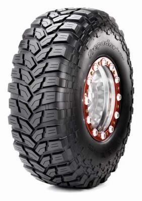 M8060 Trepador Tires