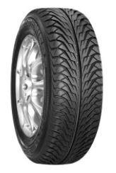 CP643A Tires