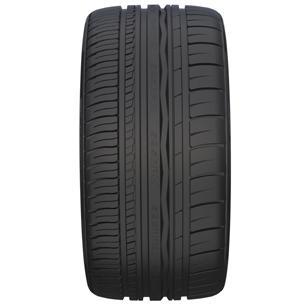 595RPM Tires