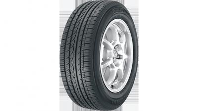 Tornante Tires