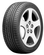 NT850 Tires